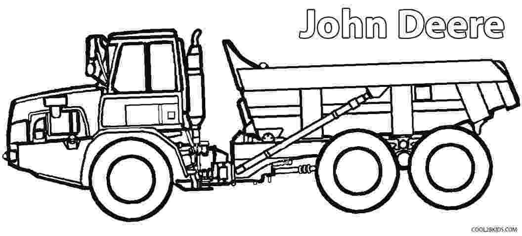 john deere tractor coloring pages printable john deere coloring pages for kids cool2bkids pages tractor john coloring deere