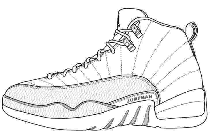 jordan coloring sheets 5th dimension forum view topic official air jordan jordan sheets coloring