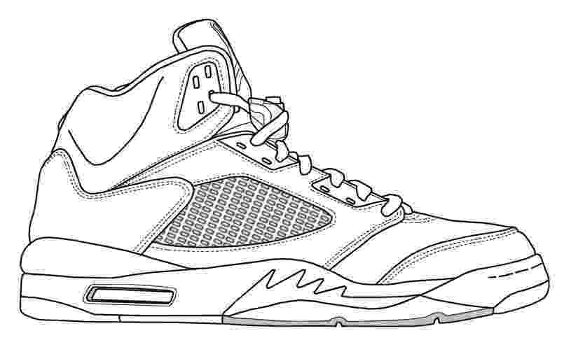 jordan coloring sheets air jordan printable color page vcfa jordan coloring sheets