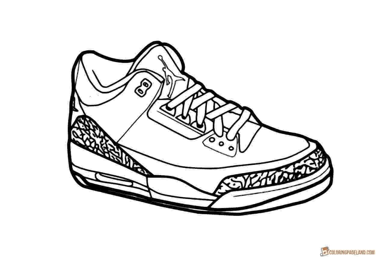 jordan coloring sheets basketball coloring pages free downloadable printables coloring jordan sheets