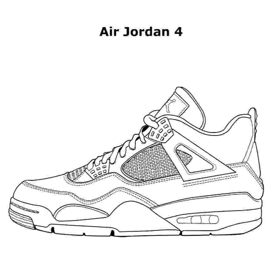 jordan coloring sheets da vinci air jordan coloring book noveltystreet coloring jordan sheets