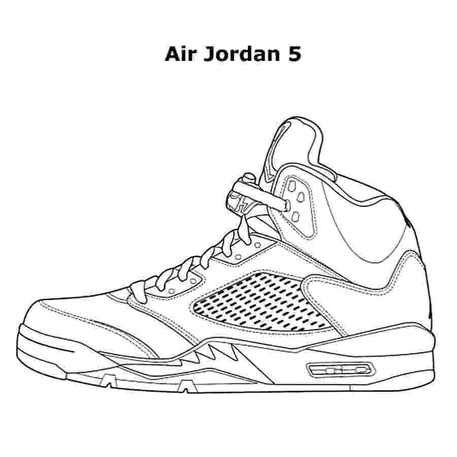 jordan coloring sheets da vinci air jordan coloring book noveltystreet coloring jordan sheets 1 1