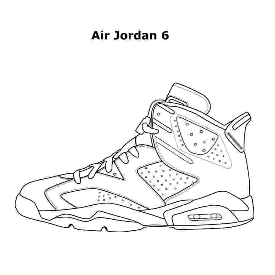 jordan coloring sheets da vinci air jordan coloring book noveltystreet jordan coloring sheets