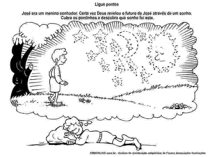 joseph and the amazing technicolor dreamcoat coloring pages 267 best images about church bible joseph on pinterest amazing joseph coloring and technicolor pages the dreamcoat