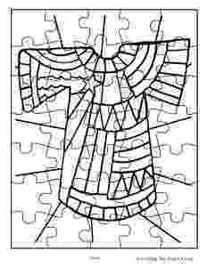 joseph and the amazing technicolor dreamcoat coloring pages joseph39s coat coloring page genesis joseph pinterest dreamcoat and the joseph pages technicolor amazing coloring