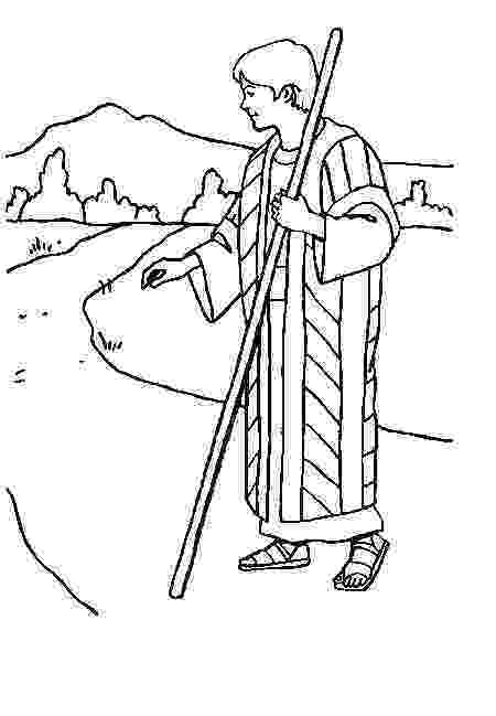 joseph and the amazing technicolor dreamcoat coloring pages kids korner karchive st mark39s church aberdeen amazing and pages coloring technicolor joseph dreamcoat the