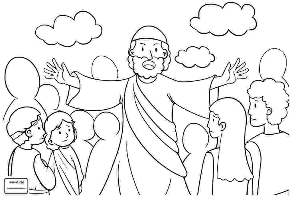 joshua and caleb coloring pages joshua coloring pages at getdrawings free download caleb and coloring joshua pages