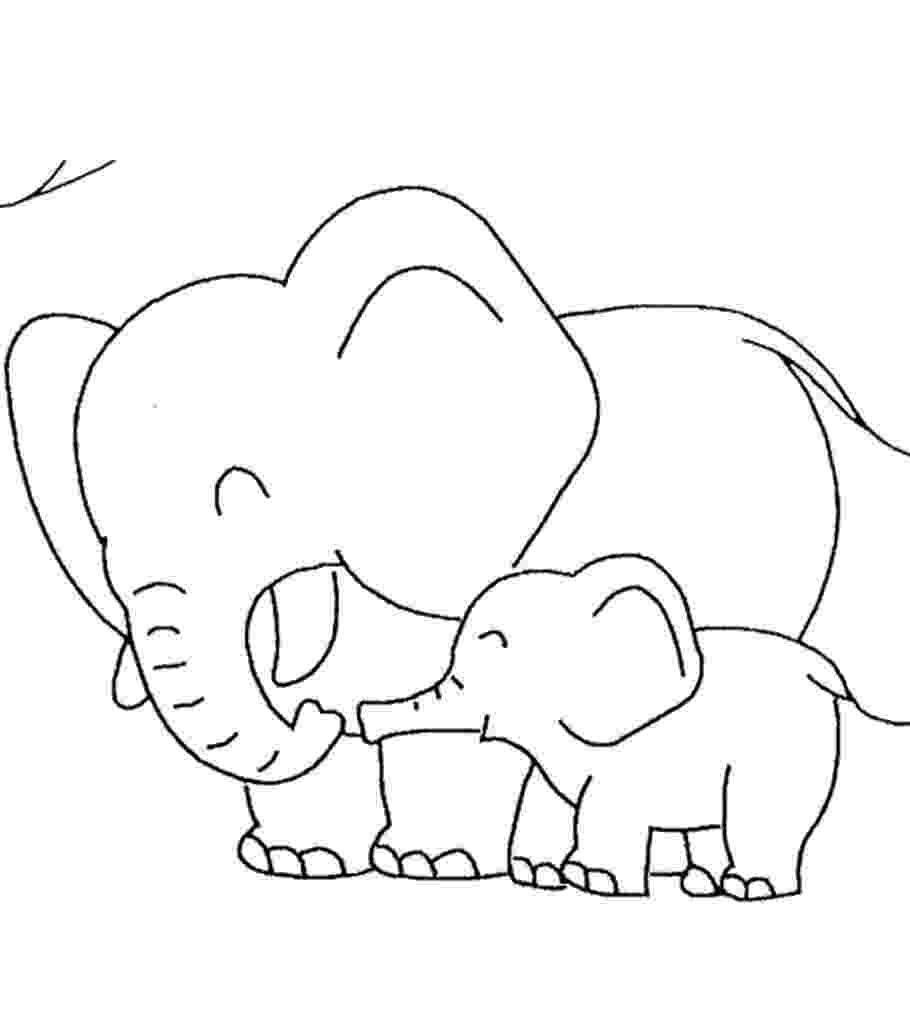 jungle animals coloring pages for toddlers jungle coloring pages jungle coloring pages animal animals toddlers pages coloring for jungle