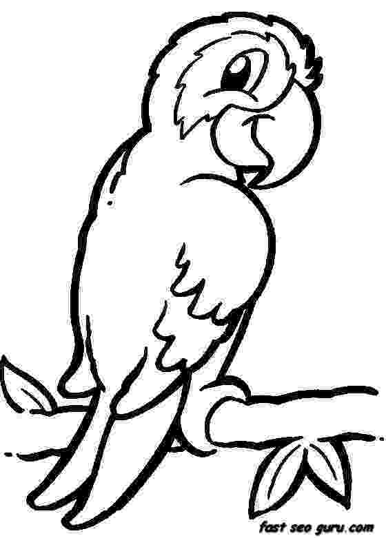 jungle animals coloring pages for toddlers jungle coloring pages jungle coloring pages zootopia coloring pages toddlers jungle animals for