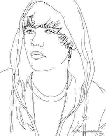 justin bieber coloring games activity handsome men justin bieber coloring pages new coloring bieber games justin