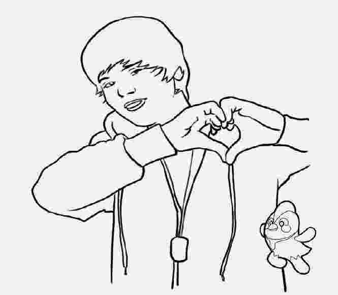 justin bieber coloring games activity handsome men justin bieber coloring pages new coloring games bieber justin