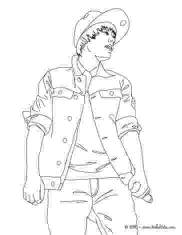 justin bieber coloring games justin bieber love sign coloring pages hellokidscom justin coloring games bieber