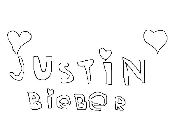 justin bieber coloring games justin seated coloring page bieber coloring justin games