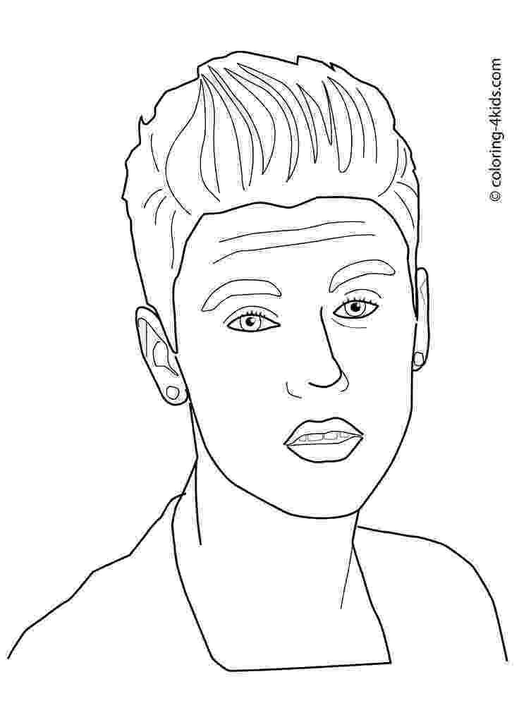 justin bieber coloring games people coloring pages download justin bieber coloring games