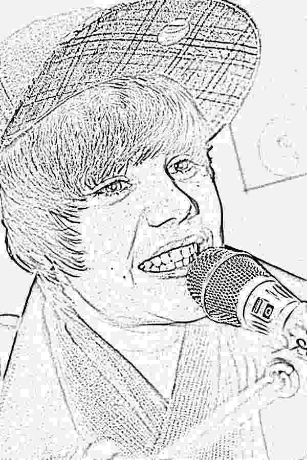 justin bieber coloring games selena gomez and justin bieber coloring pages coloring games bieber justin