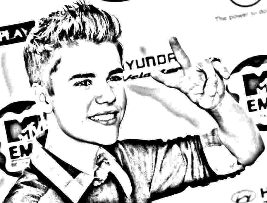 justin bieber coloring games tree spring easter holiday adult coloring pages designs coloring justin bieber games