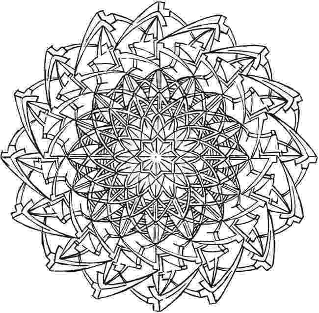 kaleidoscope colouring patterns 17 best images about kaleidoscope on pinterest dovers colouring patterns kaleidoscope