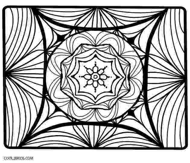 kaleidoscope colouring patterns goa kaleidoscope art gallery coloring books colouring patterns kaleidoscope