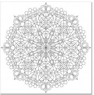 kaleidoscope colouring patterns kaleidoscope 8 coloring page free kaleidoscope coloring kaleidoscope colouring patterns