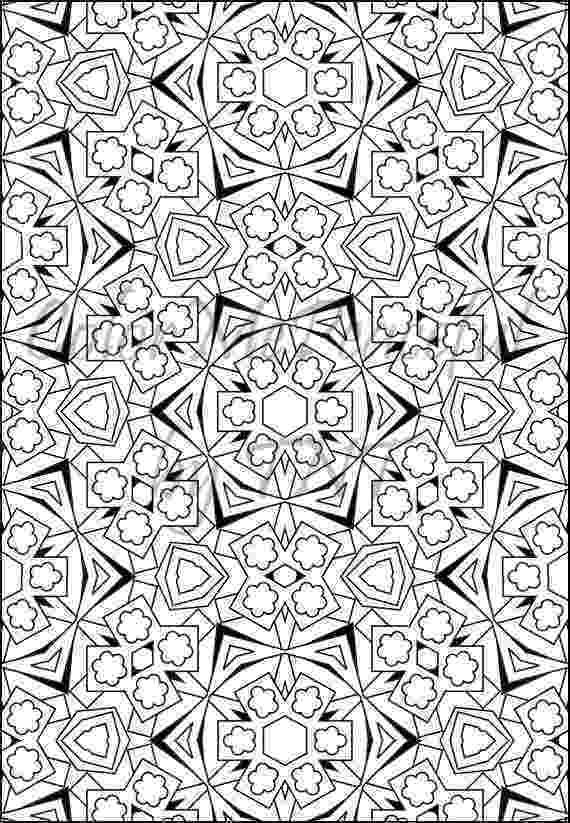 kaleidoscope colouring patterns kaleidoscope adult coloring page calm kaleidoscopes kaleidoscope colouring patterns