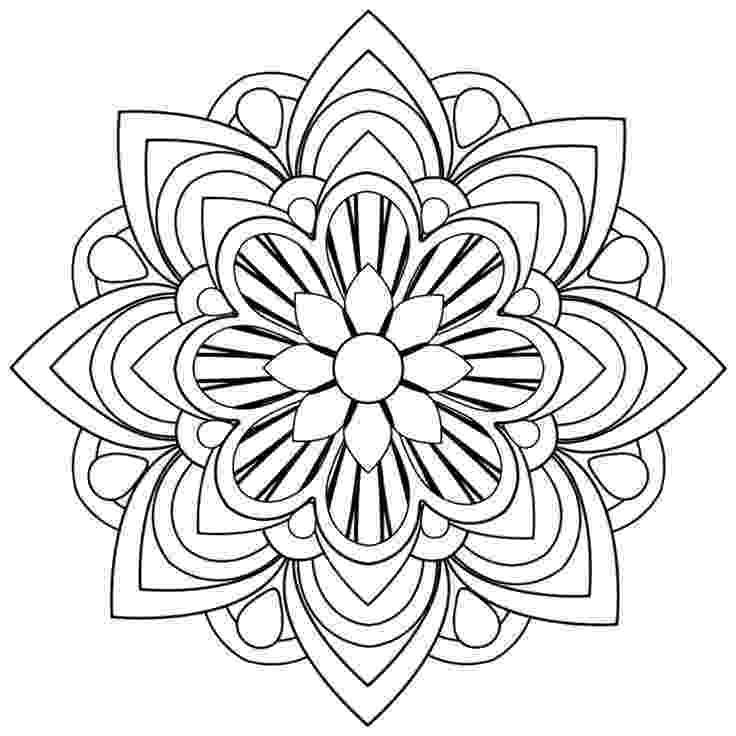 kaleidoscope colouring patterns kaleidoscope coloring page pattern coloring pages patterns colouring kaleidoscope