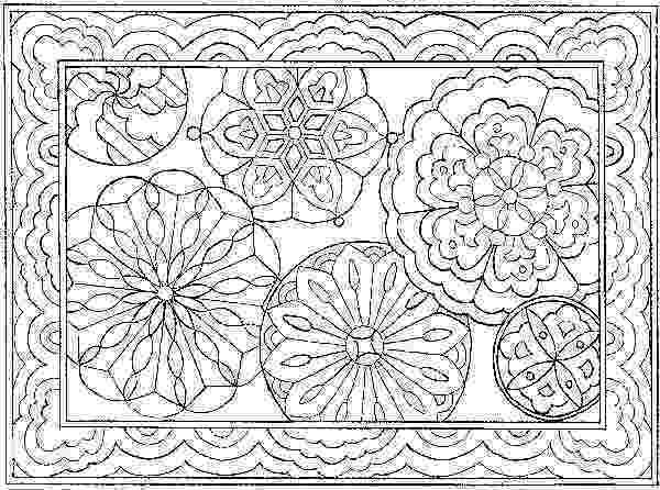 kaleidoscope colouring patterns kaleidoscope drawing at getdrawingscom free for colouring kaleidoscope patterns