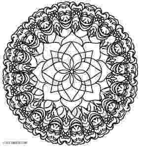 kaleidoscope colouring patterns printable kaleidoscope patterns kaleidoscope coloring patterns colouring kaleidoscope