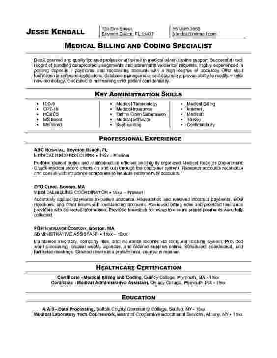 kaplan anatomy coloring book barnes and noble sample of a medical bill medical billing pinterest kaplan and coloring noble barnes book anatomy