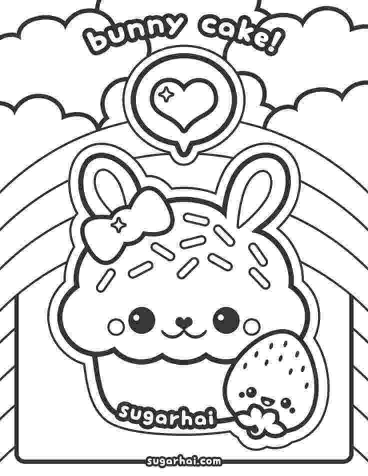 kawaii colouring pages art supplies doodle coloring page printable cutekawaii etsy colouring pages kawaii