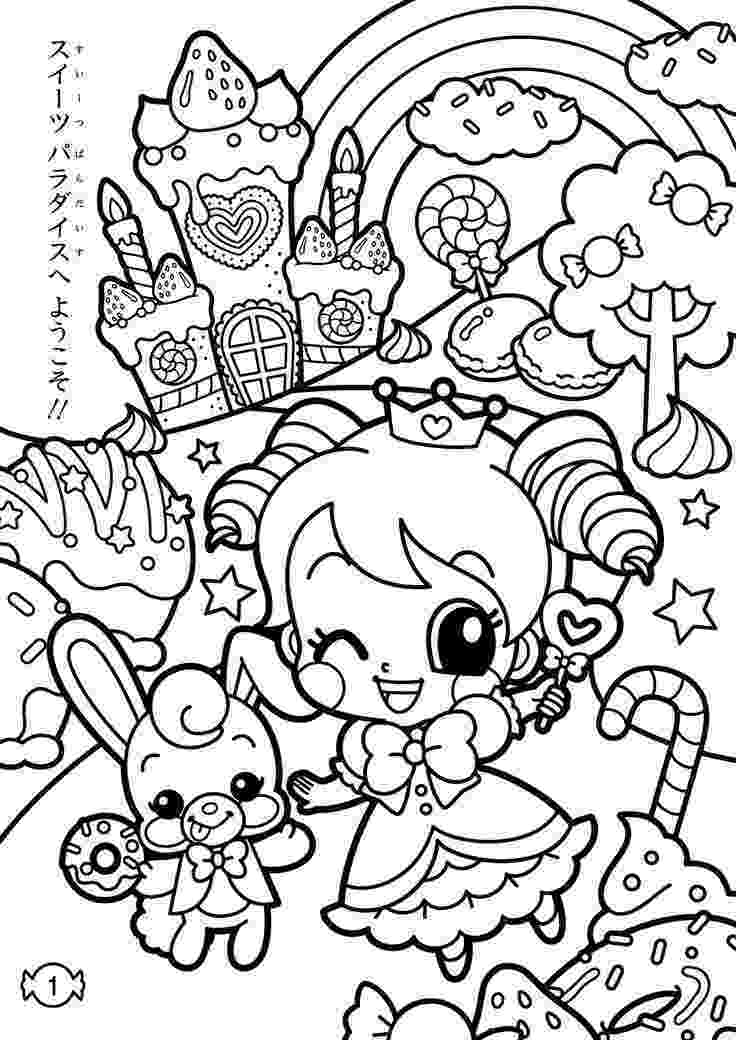 kawaii colouring pages coloring pages cute food fresh kawaii mr dong 7619d8a2e3 pages kawaii colouring
