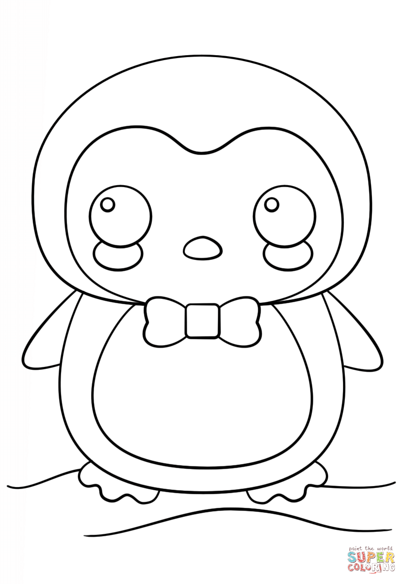 kawaii colouring pages foods doodle coloring page printable cutekawaii coloring kawaii pages colouring