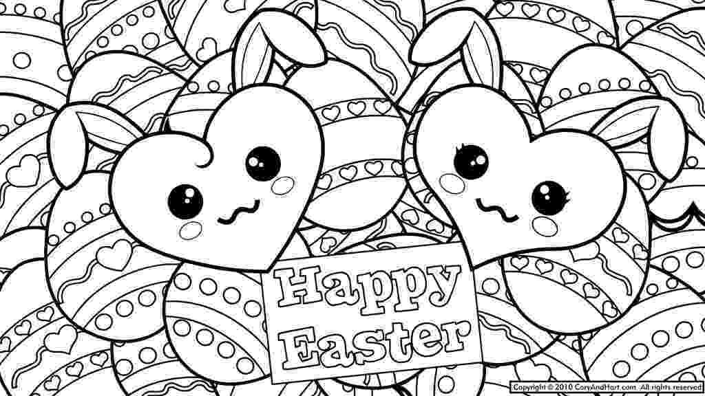 kawaii colouring pages gallery of kawaii drawings by tatyana deniz colouring kawaii pages