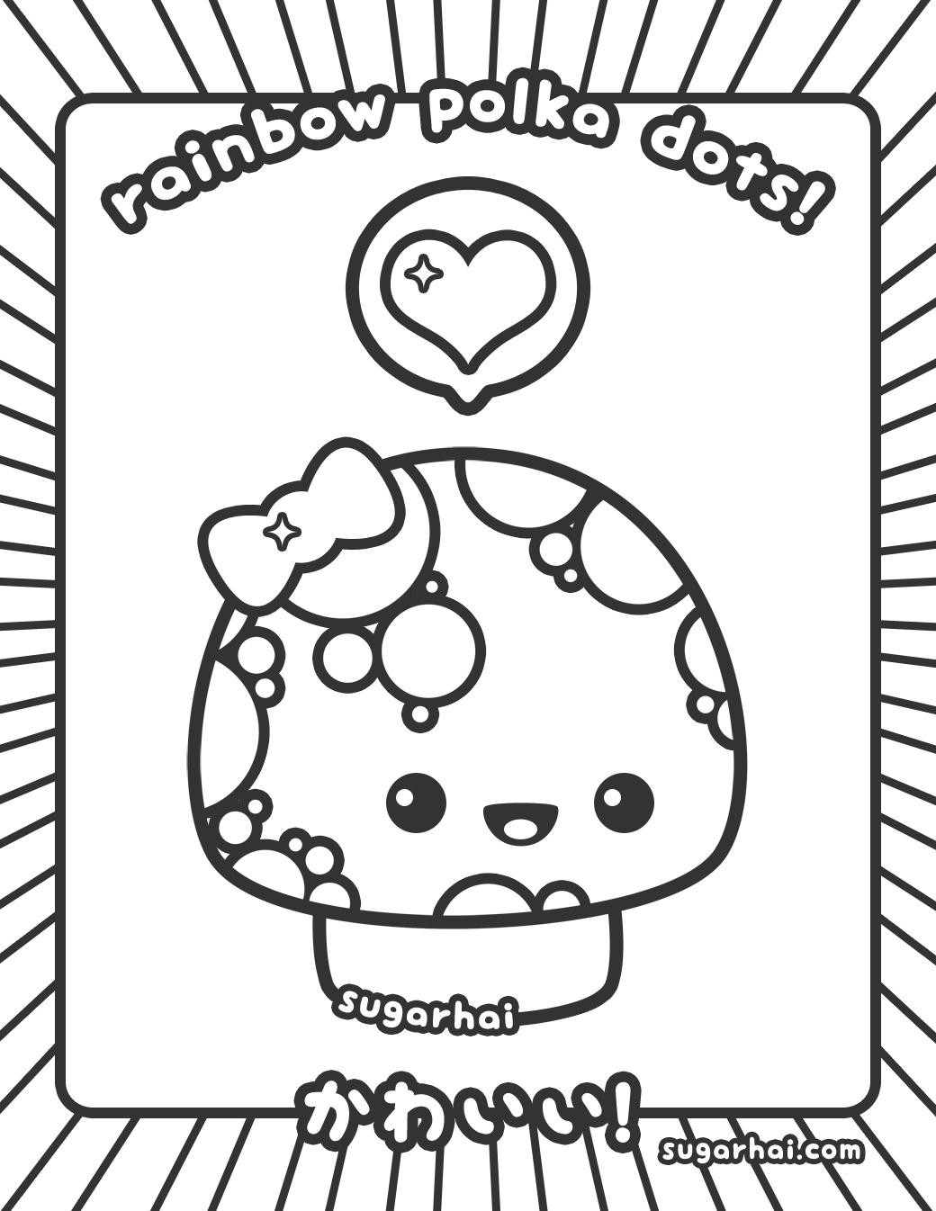 kawaii colouring pages kawaii coloring pages for adults colouring kawaii pages