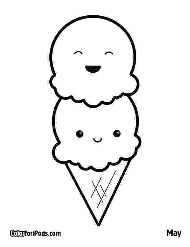 kawaii colouring pages kawaii coloring pages to download and print for free kawaii pages colouring