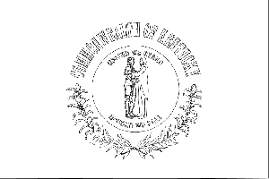 kentucky flag coloring page free state flag coloring pages page coloring flag kentucky