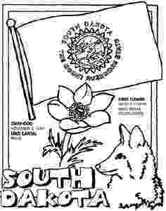 kentucky flag coloring page state flags coloring pages kentucky coloring flag page