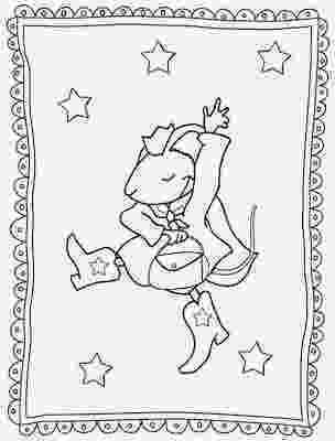 kevin henkes coloring pages author study kevin henkes classroom freebies henkes coloring kevin pages