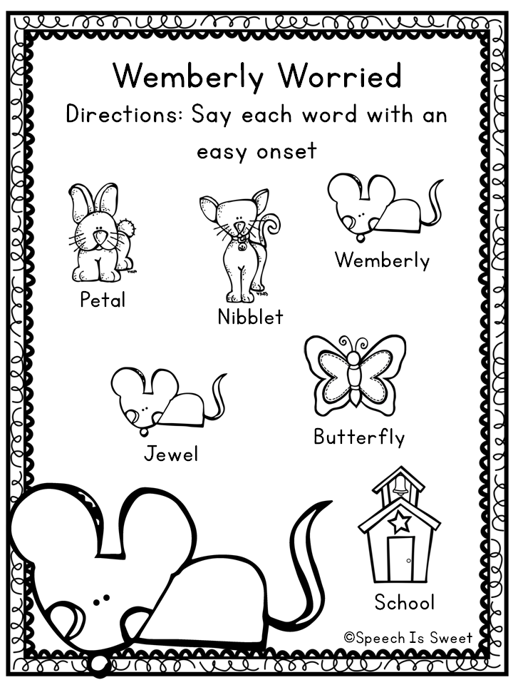 kevin henkes coloring pages from kevin henkes chesters way coloring pages coloring pages pages henkes kevin coloring