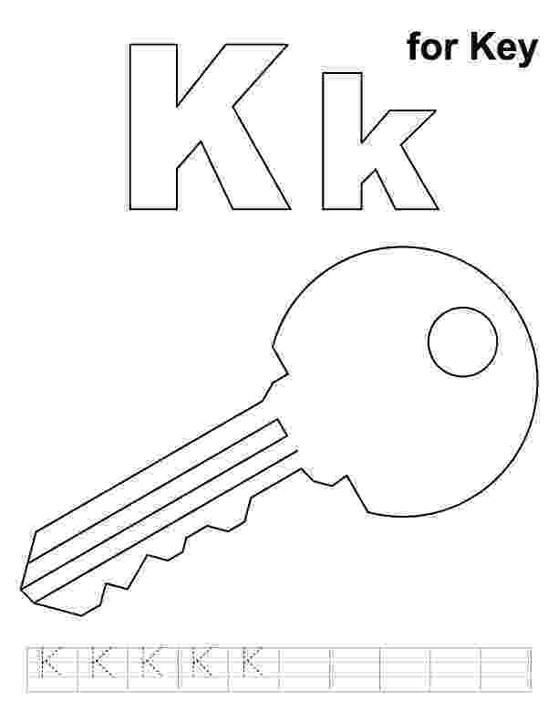 key coloring page key to my heart and cupcake like a sir free digital page key coloring