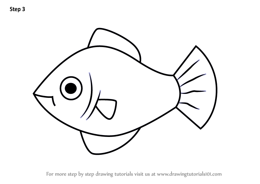 kids pictures of fish cute fish coloring pages for kids fish coloring page kids of fish pictures