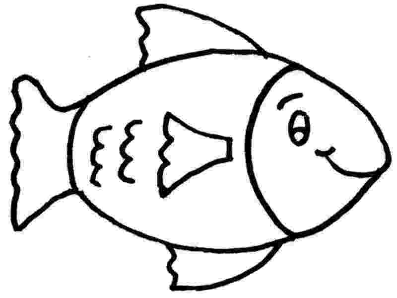 kids pictures of fish how to draw a glitter fishing coloring page for kids fish pictures kids of