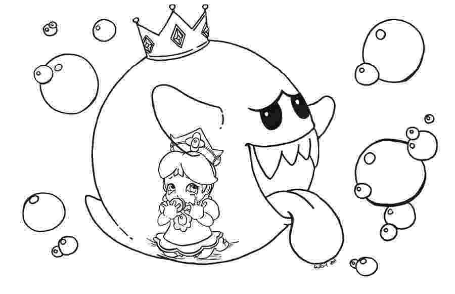 king boo coloring pages free king boo coloring pages download free clip art free pages king boo coloring 1 1