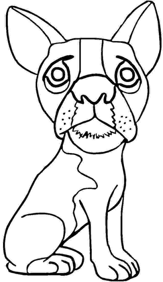 king boo coloring pages king boo coloring pages clipart free download best king king pages boo coloring