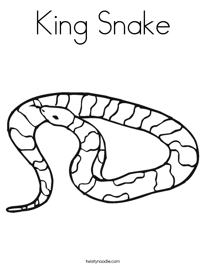 king cobra coloring pages king cobra coloring pages coloring home cobra king coloring pages
