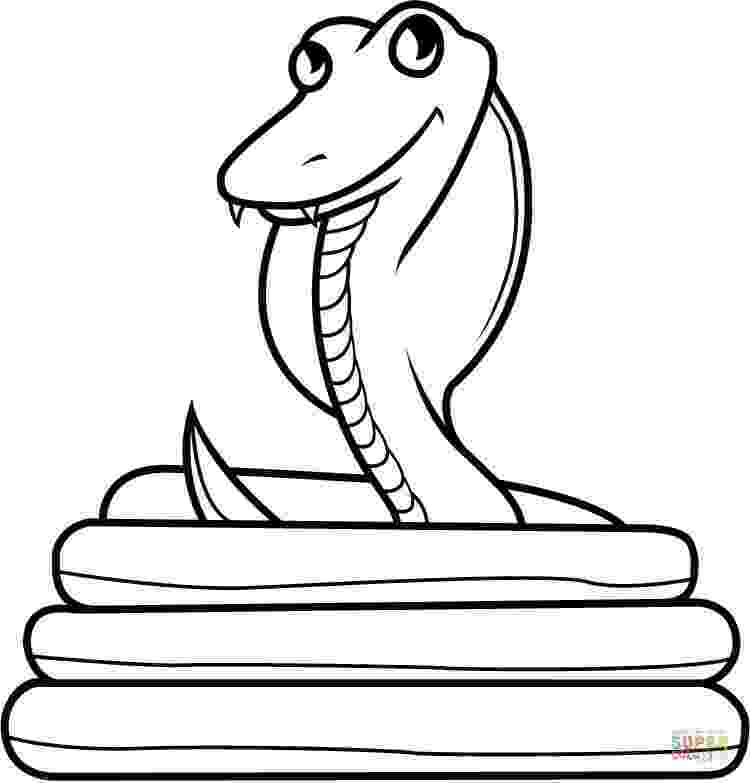king cobra coloring pages king cobra snake coloring pages download and print for free coloring king pages cobra 1 1