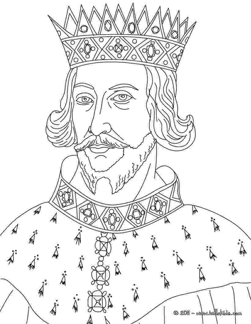 king coloring pages king coloring pages to download and print for free king coloring pages