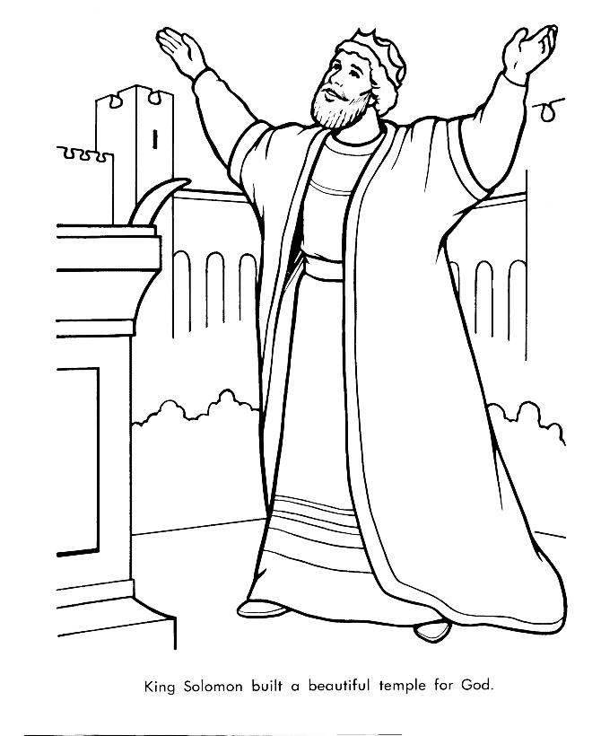 king david pictures color david and bathsheba coloring page free coloring pages king color pictures david