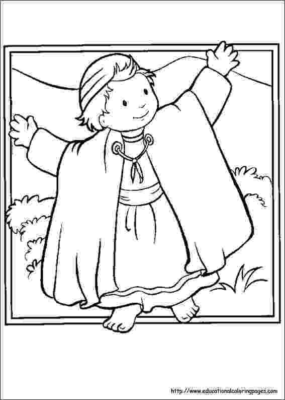 king david pictures color david becomes king coloring page bible coloring pages pictures color king david