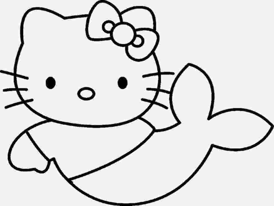 kitty hello coloring pages 16 printable collection of hello kitty coloring pages kitty pages hello coloring