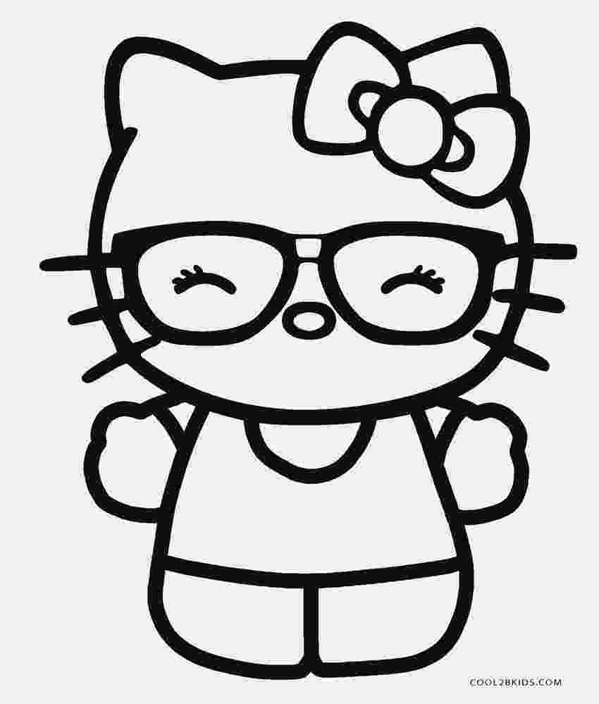 kitty hello coloring pages hello kitty coloring pages 2 hello kitty forever hello pages coloring kitty
